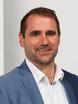 Nick Mavrodoglos, Hocking Stuart Commercial - South Melbourne