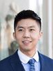Ethan Wong, Nelson Alexander Commercial