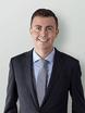 Michael Murphy, Belle Property - Strathfield | North Strathfield