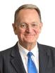 Ian Sargison, AGORA Property Group - NEDLANDS
