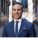 Joseph Catanese, Real Properties - MELBOURNE