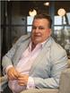 Ashley Moffat, Geon Property Management - ALBION