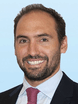 Ben Tana, Colliers International - Perth