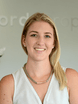 Jessie Allen, Forde Property Commercial - NOOSA HEADS