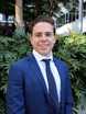 Josh Sullivan, Glass Property - MACQUARIE PARK