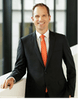 Andrew Burke, Ray White Special Projects Qld - -