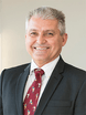 Robert Rey, CPRM Property Group (QLD) - NORTH LAKES