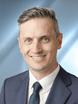 Steve Smith, Leedwell Property - Adelaide (RLA 222531)