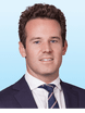 Adam Davy, Colliers - Melbourne