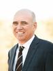 Paul Cutcliffe, Cutcliffe Properties - DURAL | NTH RICHMOND | MULGRAVE
