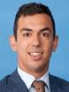 Nick Zenonos, CBRE - Sydney