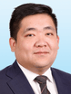 Leon Ma, Colliers International - Melbourne