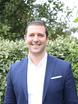 Aaron Bensimon, Crabtrees Real Estate