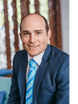 Shaun McLaren, Colliers International - Townsville