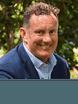 David Grimmond, Civium Property Group - Commercial Sales & Leasing - PHILLIP