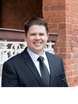 Troy Townsend, Ray White Commercial Townsville - Townsville