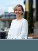Sally-Anne McQuillan, Nichols Crowder Property Solutions - Moorabbin