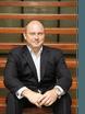 Jonathan Clowes, Hillscom Property Group - ROUSE HILL