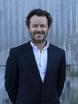 Ben Steege, LJ Hooker Commercial - Sutherland Shire