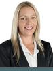 Jodie Schickerling, Essendon Fields - ESSENDON FIELDS