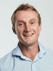 Chris Wright, Integrated Property Partners