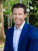 Andrew Smith, Civium Property Group - PHILLIP