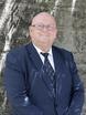 Andrew Walker, Street Property - Newcastle