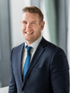 Aaron Aleckson, Ray White Commercial - Queensland