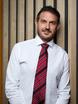 Nathan Clift, MMJ  Commercial - Wollongong