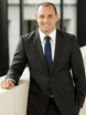 Andrew Doyle, Ray White Commercial - Queensland