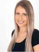 Joanna Pawlikowski, Instant Offices - SYDNEY