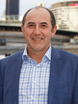 Glyn Bosisto, Bosisto Commercial - MELBOURNE