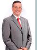 Peter Hanzis, LJ Hooker Commercial - Silverwater
