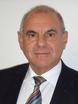 George Costopoulos, Professionals Davenport Commercial - Balcatta