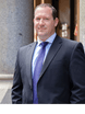 Christian Minards, Ray White Commercial (Office Leasing) - SYDNEY