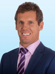 Nick Dowling, Colliers International - Sunshine Coast