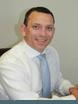 Tim Knapp, Knapp Property Group - CAMPBELLTOWN