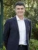 Chris McKenzie, Crabtrees Real Estate