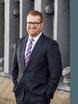 Artie Kalpidis, Link Property Services - Silverwater
