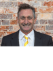 Craig Bradley, Ray White Commercial - Toowoomba