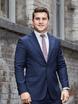 Ryan Arrowsmith, CBRE - Melbourne