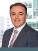 Richard Norman, JLL - Melbourne