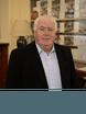 James Sexton, Sexton Glover Watts - Mount Barker (RLA 63301)