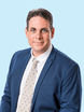 Jay Beattie, Colliers - Cairns