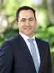 Jeff Moxham, Ray White Commercial NSW - Sydney CBD
