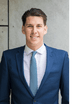 Lachlan Marshall, Ray White Commercial - Gold Coast