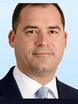 Matt Kearney, Colliers International - Brisbane