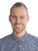 Bill Mcilwraith, Brendale Commercial & Industrial - Strathpine
