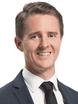 Craig McKellar, CVA Property Consultants - Melbourne