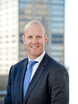 Grant Jennings, Cadigal Office Leasing - Sydney